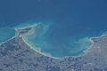 ISS-40 Hawke's Bay, New Zealand.jpg