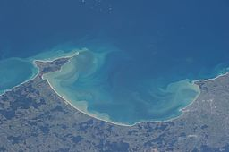 ISS-40 Hawke's Bay, New Zealand.jpg