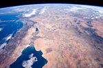 ISS-46 Mexico, California and Arizona.jpg