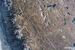 ISS-54 Nepal and the Himalayan mountain range.jpg