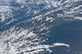 ISS062-E-96493 - View of the South Island of New Zealand.jpg