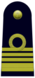 IT-Navy-OF-5-s.png