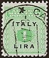 ITA-AMG-SI 1943 Scott01N05 pm B002a.jpg