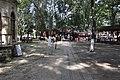 IV. Mehmet Av Köşkü Çay Bahçesi - panoramio (3).jpg