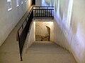 IX Fort (2008-09-20)15.jpg