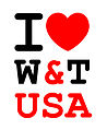 I love w&t usa.jpg