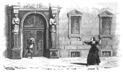 I promessi sposi (1840) 666.png