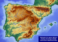 Iberian-drainage-divide.png