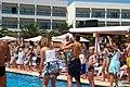 Ibiza - July 2000 - P0000974.JPG