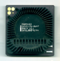 Ic-photo-Intel--PODP5V83--(Pentium-Overdrive-CPU)-with-fan-off.png