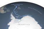 Iceberg B-15 2018.png