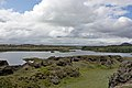 Iceland (3795408367).jpg