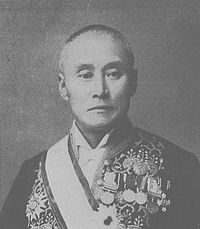 Ichizo Hattori.jpg