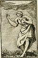 Iconologie, tirée de divers auteurs - ouvrage utile aux gens de lettres, aux poëtes, aux artistes, and généralement à tous les amateurs des beaux-arts (1766) (14749033185).jpg