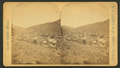 Idaho Springs, by W. H. Jackson & Co..png
