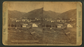 Idaho from the East, by Weitfle, Charles, 1836-1921.png