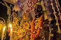 Idol of Jagannath in Chariot.jpg
