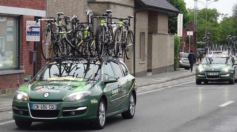 Ieper - Tour de France, étape 5, 9 juillet 2014, départ (C58).JPG