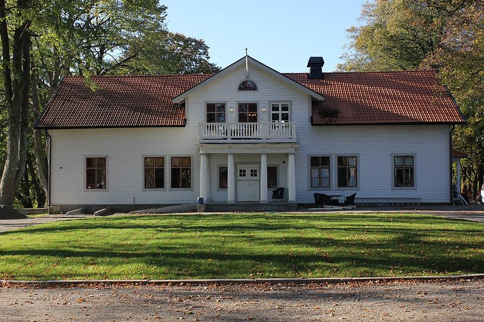 Nyinflyttade p Tvetaberg 42, Sdertlje | hayeshitzemanfoundation.org