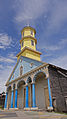 Iglesia Chonchi.jpg