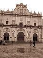 Iglesia San Cristobal de las Casas.jpg