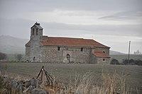Iglesia de Muñico.JPG