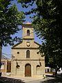 Iglesia de Nuestra Señora de la Encarnación (Alicún).jpg