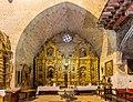 Iglesia de San Félix, Torralba de Ribota, Zaragoza, España, 2018-04-04, DD 48-50 HDR.jpg