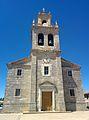 Iglesia de San Facundo y San Primitivo, Las Quintanillas 02.jpg