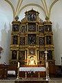 Iglesia de San Gil (Molina de Aragón) 03.jpg