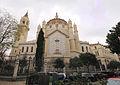 Iglesia de San Manuel y San Benito (Madrid) 23.jpg