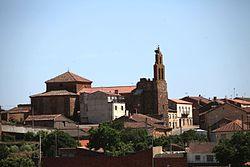 Iglesia de Santovenia.jpg