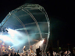 Ignite @ Resurrection Fest'09.jpg