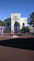 Igreja Adventista do Sétimo Dia em Canápolis (MG).jpg