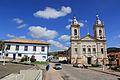 Igreja Matriz Santana 02.jpg
