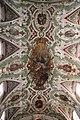 Igreja de Nossa Senhora dos Mártires 8566.jpg