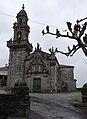 Igrexa de San Miguel, Carballeda de Avia 05.jpg