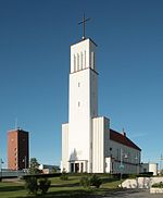 Iisalmi new church.jpg