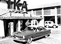 Ika concesionario 1960.jpg