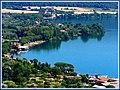 Il lago - panoramio - patano.jpg