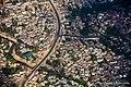 Ilala, Dar es Salaam, Tanzania - panoramio.jpg