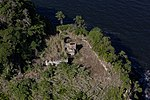 Ilha da Boa Viagem by Diego Baravelli 8.jpg