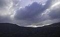 Ilha das Flores P5270157 (35839668452).jpg