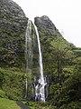 Ilha das Flores P5290306 (35199656793).jpg
