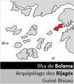 Ilha de Bolama,Guine Bissau,2018.png