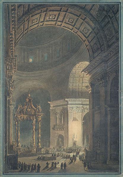 File:Illumination de la Croix du Careme 1.jpg