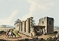 Illustration from Views in the Ottoman Dominions by Luigi Mayer, digitally enhanced by rawpixel-com 27.jpg
