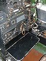 Ilyushin Il-14 radio.JPG
