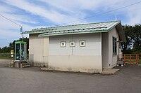 Imabetsu Station 01.jpg
