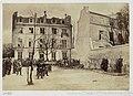 Image appert ernest charles les generaux lecomte et thomas fusilles par les insurges le 18 mars 1871 rue d 1602276.jpg